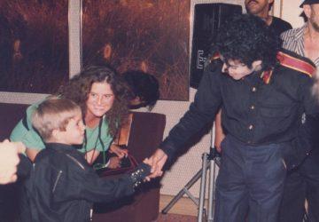 Kontroverzný dokument Leaving Neverland možno zmení váš pohľad na Michaela Jacksona, kráľ popu mal zneužívať deti
