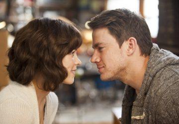 Čo sa stane, ak s niekým udržíte očný kontakt desať minút bez prerušenia? Krásne veci nečakajte