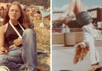 Cool rodičia z minulého storočia, ktorí mali lepší život ako dnešní mladí