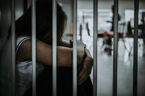 Spoveď odsúdenej ženy: Takáto je realita za múrmi ženských väzníc