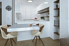kuchyna4